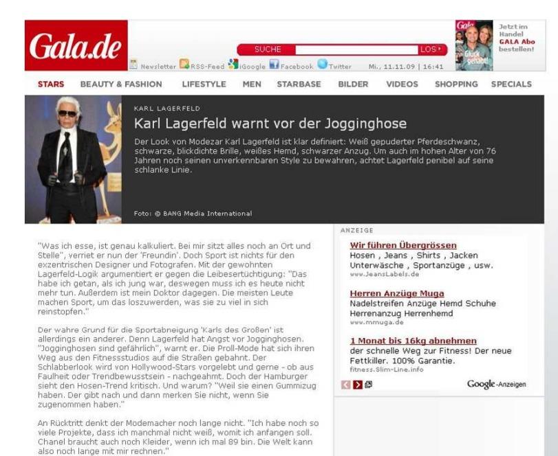 KarlLagerfeld_Gala