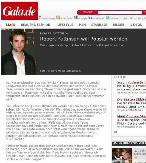 robertattinson_gala