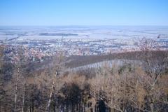 Kaiserturm2021-5926