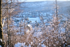 Winter2021-5846