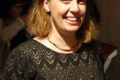 """Ingrid Sprenger hat die Chorstücke aus """"Faust"""" einstudiert- Die Oper """"Faust"""" hat am 11. August im Marstall in Wernigerode Premiere gefeiert."""