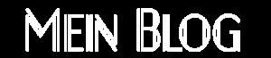 Journalistin, Öffentlichkeitsarbeit, Marketing, MBA, HS Harz, Hochschule Harz, VTTNEtz, Volksstimme, PR, Fotografie, Videografie, Webseite, Wernigerode